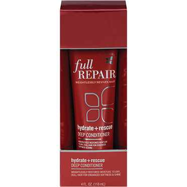 Full Repair Hydrate Rescue Deep Conditioner