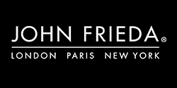 John Frieda USA